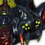 Icons Inventory Mount Spider Poison 01.png