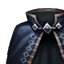 Icon Inventory Artifacts Neck oftheNine.png