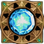 Icon Inventory Enchantment Azurebrand T14 01.png