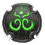Icon Inventory Markofpotency T02.png
