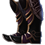 Inventory Feet Hide Professions Leatherworking Aberrant Lv60.png