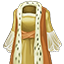 Crafting Resource Commissioned Gown.png
