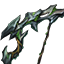 Inventory Primary Bow Elemental Earth 01.png