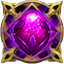 Icon Inventory Weapenchant Feytouched T10 01.png