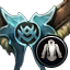 Icons Inventory Fashion Yeti Top.png