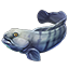 Icons Inventory Fishing Wolffish.png