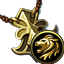 Inventory Neck Stronghold Lion Guardianfighter 01.png