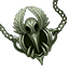Icon Inventory Artifacts Neck Bloodcrystalravenskull.png