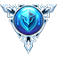 Icon Inventory Overload Defense Companion GuardianFighter T02.png