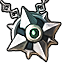 Inventory Neck T04 Trickster 01.png