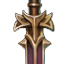 Inventory Primary Sharandar Longsword T05 01.png
