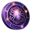 Icon Campaignbooster Underdark Fullbuyout.png