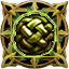 Icon Inventory ArmorEnchant Loamweave T10 01.png