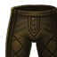 Inventory Equipment Undergarb Pants 05.png