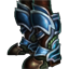 Inventory Feet Sharandar T05 Greatweapon 01.png