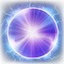 Icon Inventory Artifact Driftglobe.png