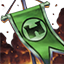 Icon Inventory Artifacts Siegebreaker.png