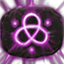 Icon Inventory Unionstone T04.png