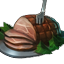 Icons Inventory Event Anniversary Ham.png