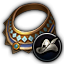 Icons Inventory Fashion Chultan 02 Head.png