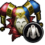 Icons Inventory Fashion Jester Top.png