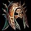 Inventory Head Woodelf Hunterranger 01.png
