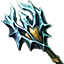 Inventory Primary Scepter Blackice Corrupted 01.png