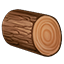Crafting Resource Log Oak.png
