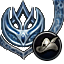 Icons Inventory Fashion Moonelf Head.png