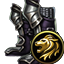 Inventory Feet Stronghold Lion Paladin 01.png