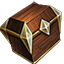 Misc Chest 03 Golden.png