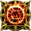 Armorenchant Fireburst T10 01.png