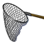 Crafting Tool Gathering Net Worn.png