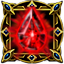 Icon Inventory ArmorEnchant BloodTheft T12 01.png