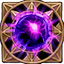 Icon Inventory Enchantment Vicious T12 01.png