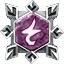 Icon Inventory Runestone Eldritch T14 01.png