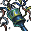 Icon Promo Partypoppers Large 01.png