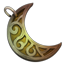 Icons Inventory Enchantments Insignia Crescent Gold.png