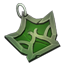 Icons Inventory Enchantments Insignia Regal Green.png