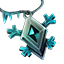 Icons Inventory Talisman Companion Frost.png