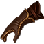 Inventory Arm Leather Professions Leatherworking Wolf Lv32.png