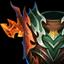 Inventory Body Elemental Fire Scourgewarlock 01.png