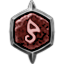 Icon Inventory Runestone Arcane T4 01.png