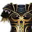 Inventory Body Chain Professions Armorsmithing Darkiron Lv65.png