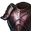 Inventory Body T01 Guardian 01.png
