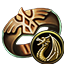 Inventory Ring Stronghold Dragon Devotedcleric 01.png