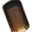 Inventory Secondary Shield SummerFarm 01.png