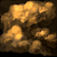 Power Icon Companion Dustwallow.png