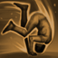 Power Icon Companion Tumble.png