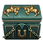 Icon Cstore Packs Mount Insignia.png